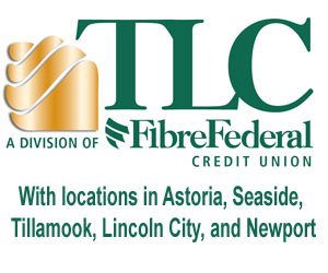 TLC Fibre Federal Credit Union